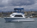 315 Chris Craft Flybridge