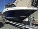 2004 Searay Sundancer 280DA